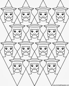 M.C.Escher Butterflies, Cultural Entomology Digest 1M. C