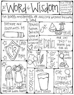 Shoe print pattern. Use the printable outline for crafts