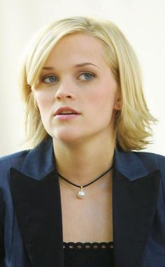 I Have Always Loved Reese Witherspoon's Hair In Sweet Home Alabama