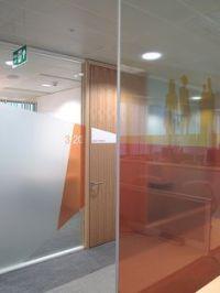 Modern interiors, Modern interior design and Graphics on