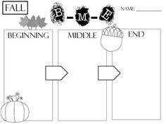 Plot Diagram Graphic Organizer, Plot, Free Engine Image