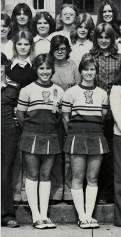 1000 images about Debbie on Pinterest  High schools 70