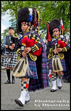 1000+ Images About Pipes & Drums On Pinterest Fallen