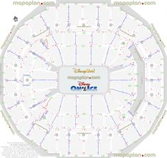 view section 222 row 13 seat 8 virtual venue 3d