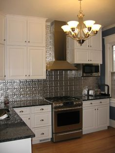 tin kitchen backsplash 30 inch square table 1000+ images about victorian tiles on pinterest | ...