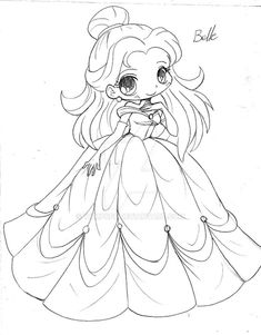 1000+ images about fairy tale coloring pages on Pinterest