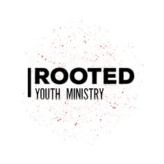 Funny, Camps and Youth ministry on Pinterest