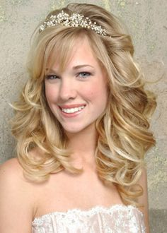 1000 images about wedding hair styles visible changes salons on pinterest san antonio