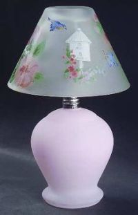 1000+ images about TEALIGHT LAMPS on Pinterest | Candle ...
