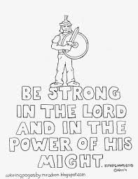 Coloring Pages for Kids by Mr. Adron: Printable Hebrews 11