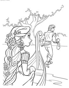 Frozen coloring pages, Frozen coloring and Frozen on Pinterest