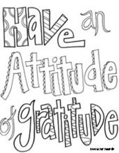 Coloring, Quote coloring pages and All quotes on Pinterest