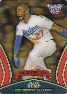 Dodgers Opening Day Memes The Definitive List Echo Park Forums