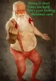 1000 Ideas About Funny Xmas Cards On Pinterest Xmas