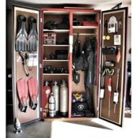 1000+ images about New House Storage on Pinterest ...