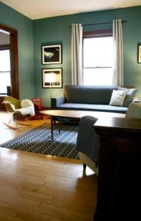1000+ images about Old House Ideas on Pinterest | Dark ...