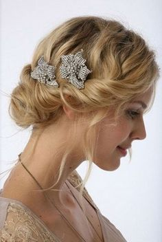 Best Prom Hairstyles For Long Hair Hairstyles For Women Hair