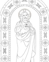 1000+ images about Pray Learn General Coloring on