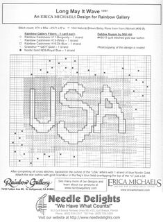 1000+ images about Free charts Patriotic USA on Pinterest