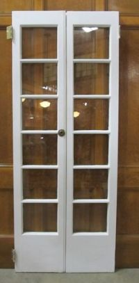 Old world on Pinterest | Narrow French Doors, French Doors ...