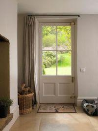1000+ ideas about Doorway Curtain on Pinterest | Door ...