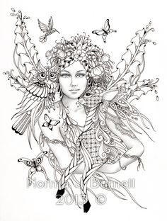 Google Image Result for http://www.coloring-book.info