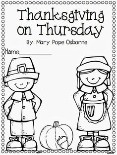 1000+ images about Thanksgiving on Thursday on Pinterest