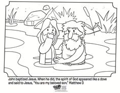 Coloring, Pictures of and Jesus coloring pages on Pinterest