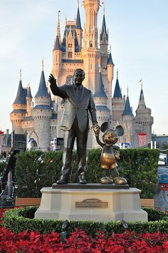 1000 images about Disney Smiles on Pinterest  Mickey