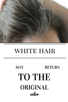 1000 images about hair tips styles on pinterest shag hairstyles 2015 short hairstyles and