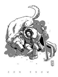 1000+ images about Kit Harington/ Jon Snow on Pinterest