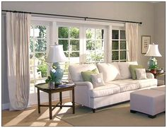 window treatments ideas large windows living room coffeehouse la jolla ca 92037 for my web value ornate damask curtains picture