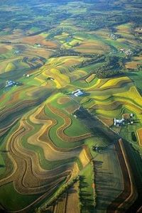 1000+ images about Pennsylvania on Pinterest | USA ...