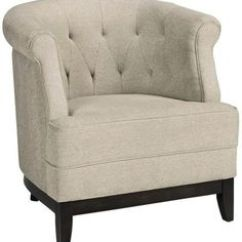 Emma Tufted Sofa Dry Clean At Home 1000+ Images About Bedroom On Pinterest | ...