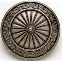 1000+ images about Kirsch Metal Medallions & Accessories ...