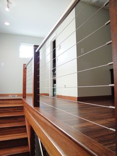 layout my living room furniture modern wooden 1000+ images about loft railing on pinterest   railings ...