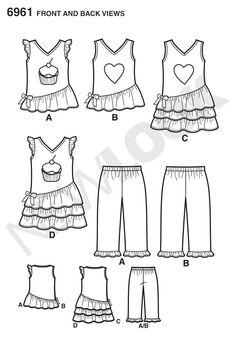 http://www.mypracticalskills.com/store/kids-illustrator