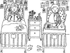 1000+ images about coloring page #4 on Pinterest