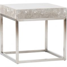 After 6 Classic Contemporary Occasional Tables Con