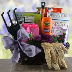 Special Gifts For Mom! Gardens Garden Ts And Gifts For Mom