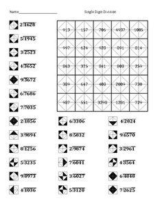 30 x 30 multiplication chart | Multiplication Table