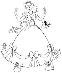 Coloring pages, Printable coloring pages and Superman on