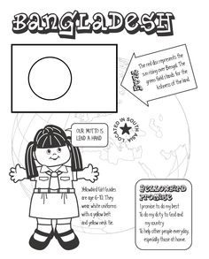 1000+ images about Girl Scout- Thinking Day on Pinterest