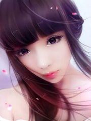 1000 x-art.asian.girls.cute