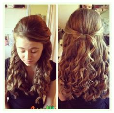 Advancedhairstyle Com Hair Style Graduation Hairstyles For