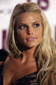 1000 ideas jessica simpson