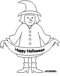 1000+ images about Halloween Early Learning Ideas on