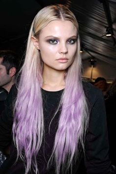 hair color on pinterest pink hair white blonde and pastel pink hair