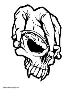 Ankh sketch by flegin.deviantart.com on @deviantART