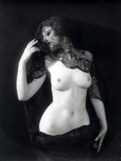 1000 images about Alfred Cheney Johnston on Pinterest